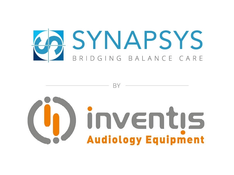 Press Release: Inventis acquires Synapsys Synapsys
